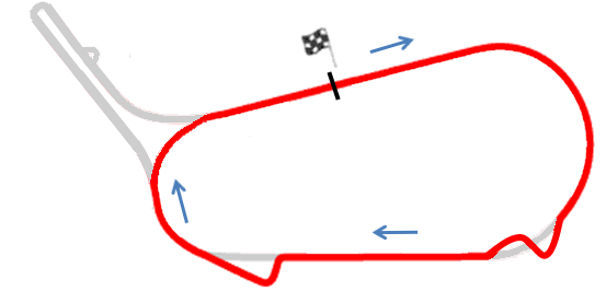lower-c-1